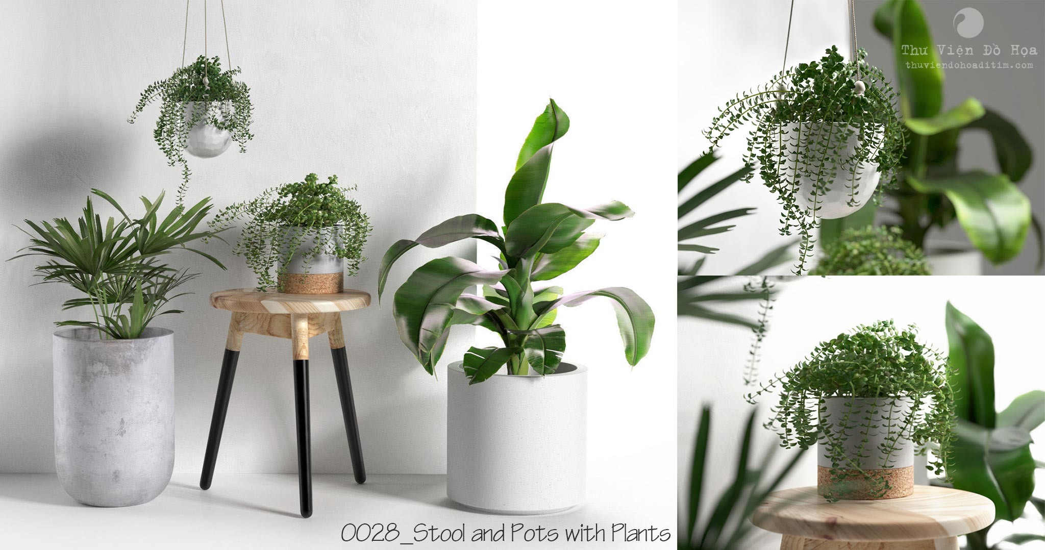 0028_Stool-and-Pots-with-Plants_Ditim.jpg