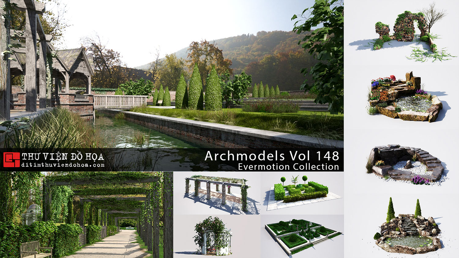 Evermotion-Archmodels-Vol-148-Ditim