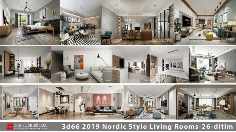 3d66 2019 Nordic Style Living Rooms-26-ditim